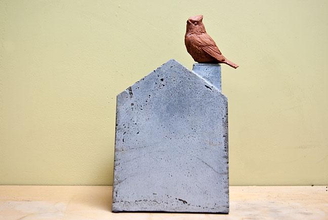 Project Guides Shapecrete Share A Concrete Project