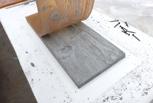 Image Result For Remove Mold From Wood